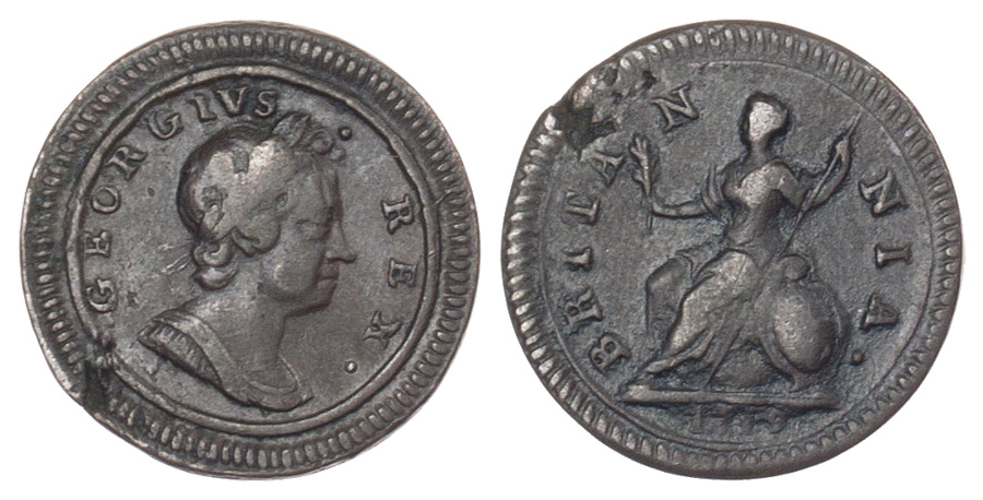 how much is a haircut welcome to colin cooke coins 1719